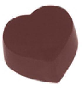 Magnetická forma srdce