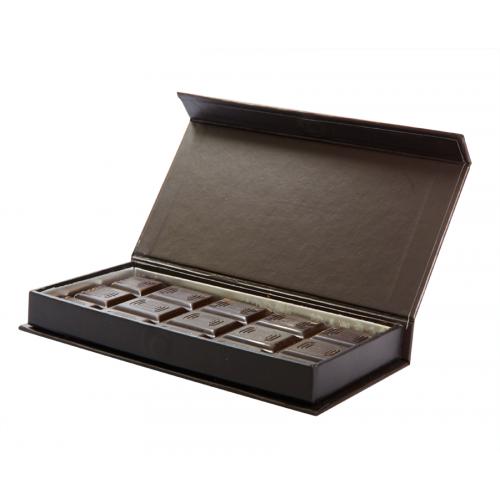 Luxusná krabička na tabulku