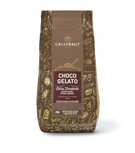 Bag-1600g-Choco-Gelato-Extra-Fondente-500x500-1.jpg