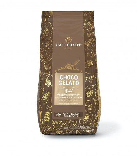 Bag-1600g-Choco-Gelato-Gold-500x500-1.jpg