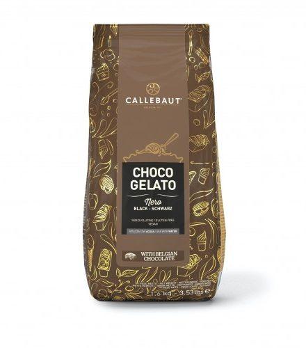 Bag-1600g-Choco-Gelato-Nero-1-500x500-1.jpg