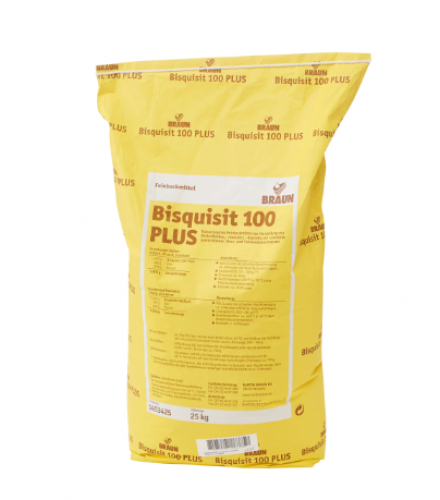 Bisquick-100plus.png