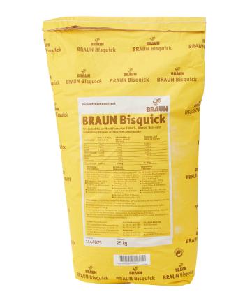 Bisquick 5kg