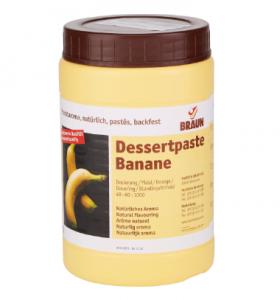 DP banán
