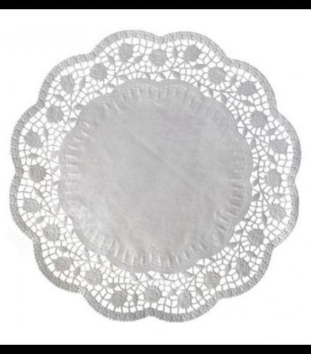 Dekoracna-krajka-500x500-1.png