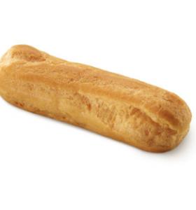 Tartalettes Eclairs 11cm