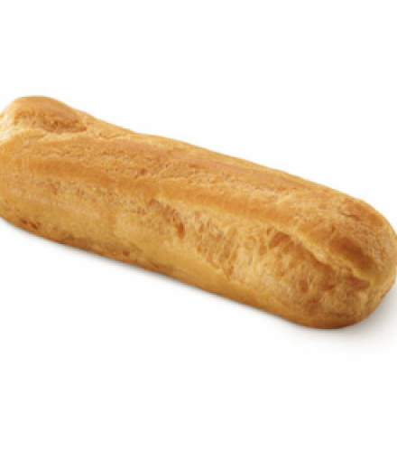 Eclairs-tartell.png
