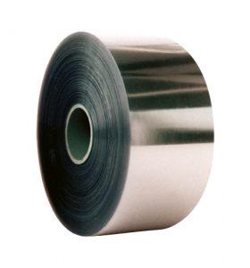 Rhodoide roll 5 cm