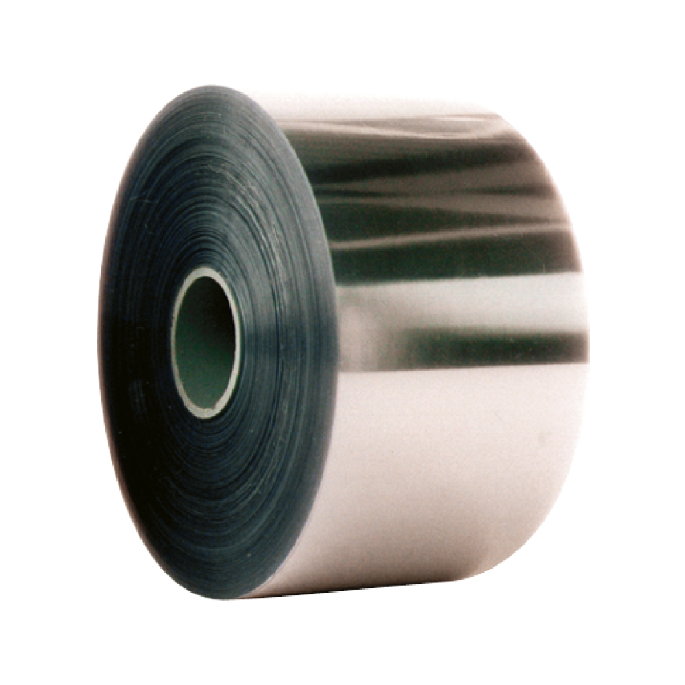 Rhodoide roll 6 cm