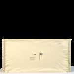 NCD – horká tmavá oriešková plnka 1kg