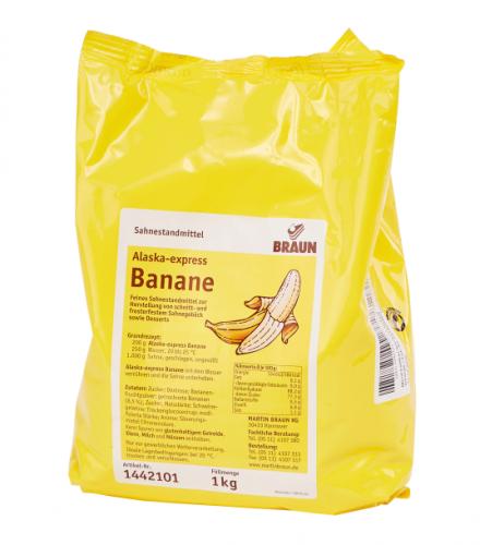 ae-banan-bal.png