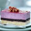 ae-jogurt-cuco.png