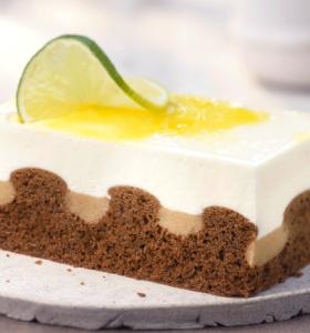 AE jogurt limetka