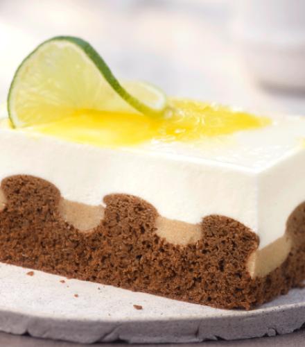 ae-jogurt-lime.png