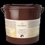 Crème a La Carte Basic 5kg
