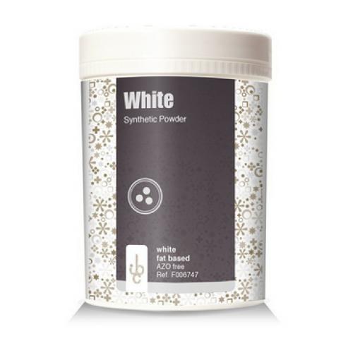 Biela farba 100g F006747