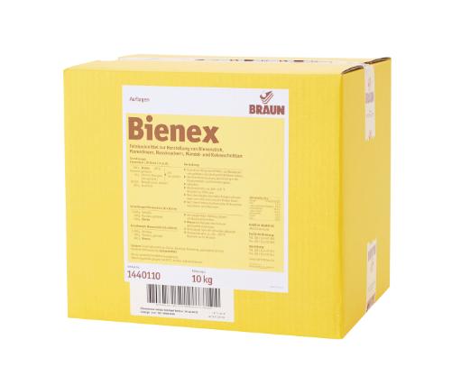 Bienex 0,6kg