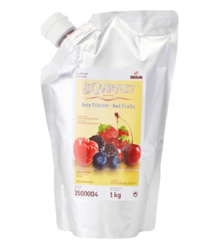 cervene-ovocie.png
