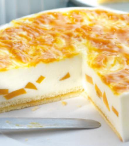 cheesequick-dezert.png