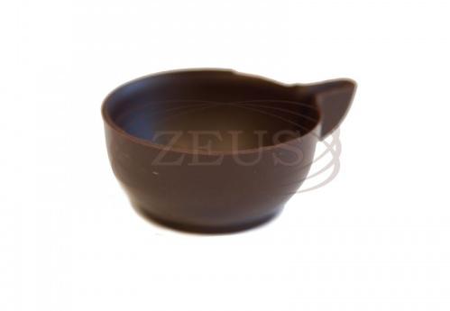 Coffe cups košíčky 312 ks