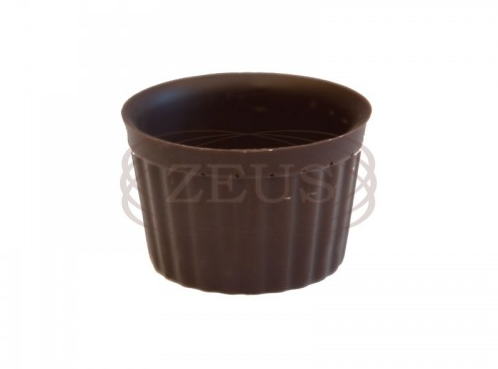 Cream cups košíčky 432 ks
