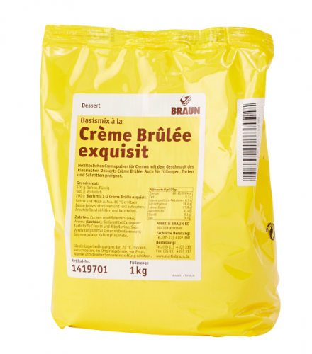 creme-brulle-balenie.png