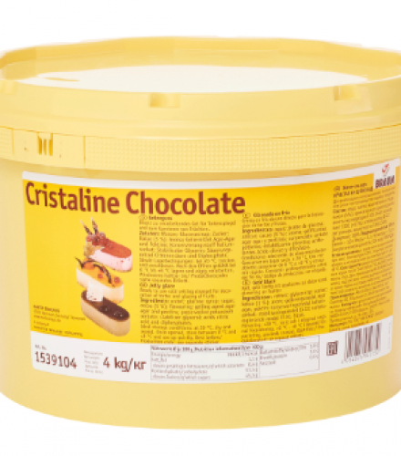 cristaline-cokolada.png
