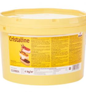 Cristaline neutral