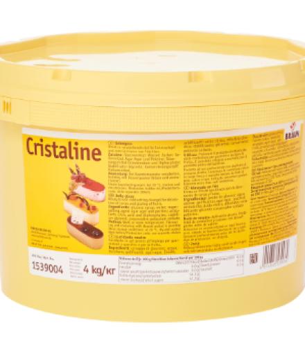 cristaline-neutral.png
