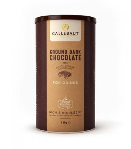 dark-ground-chocolate-700x400-1.jpg