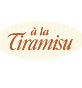 Filigran Tiramisu