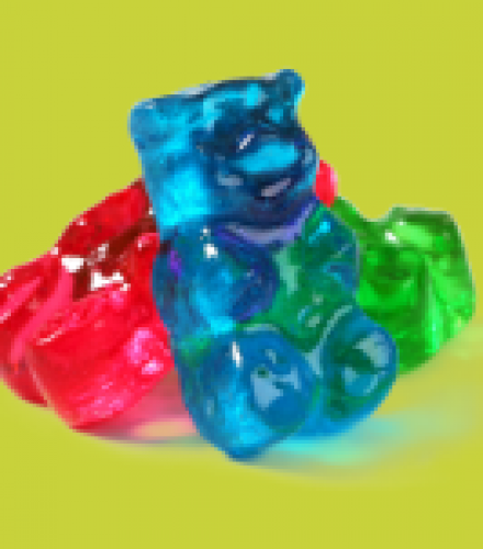 glukozovy-sirup.png