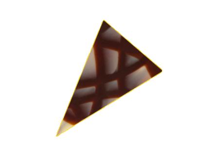 JURA trojuholník