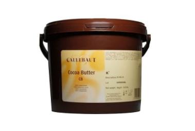 Kakaové maslo 1kg