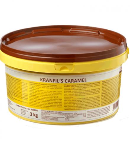 kranfils-karamel.png
