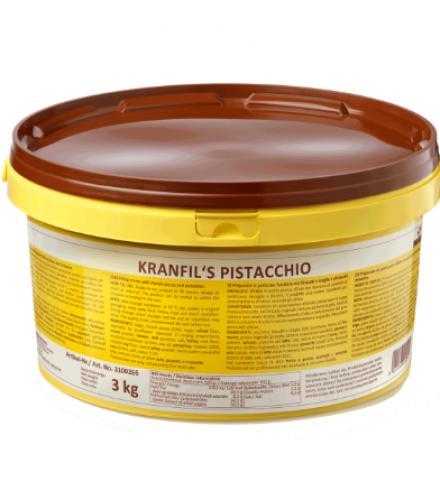 kranfils-pistacia.png
