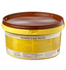 Kranfils Red Fruits 3kg