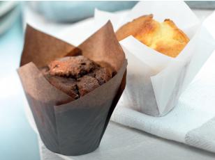 Muffins zmes 1 kg