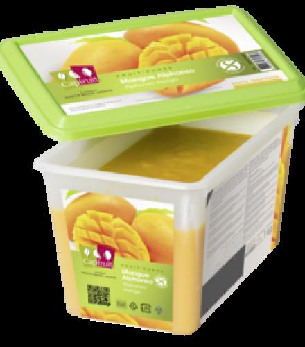 mango-mrazene.png