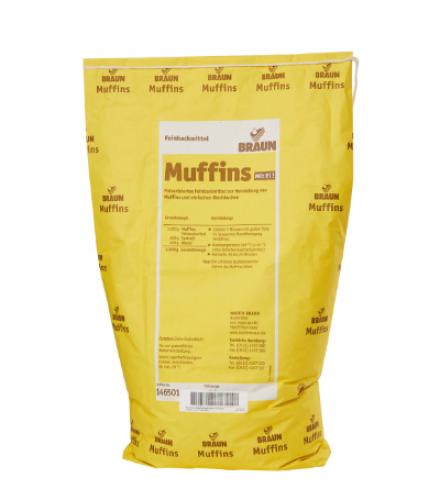 muffins-mech.png