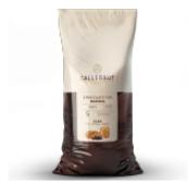 Zapekacia čokoláda drops veľkosť S 1kg
