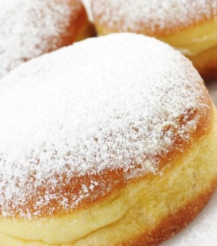 nesavy-cukor.png