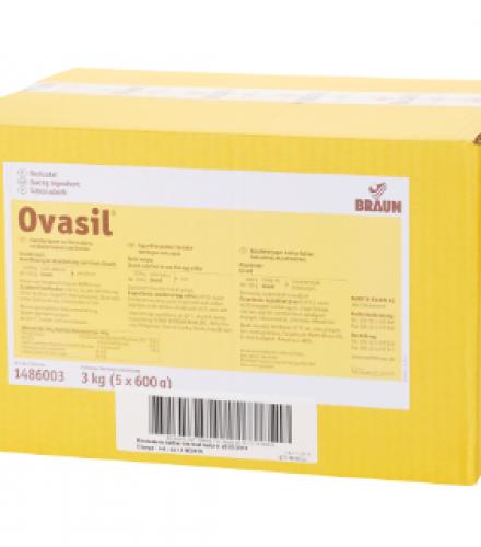 ovasil-bal.png