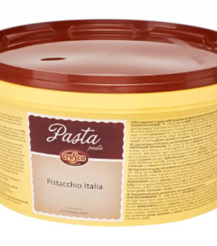 pasta-pistacia-italia.png