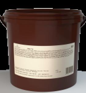PRA - Pasta z lieskových orechov