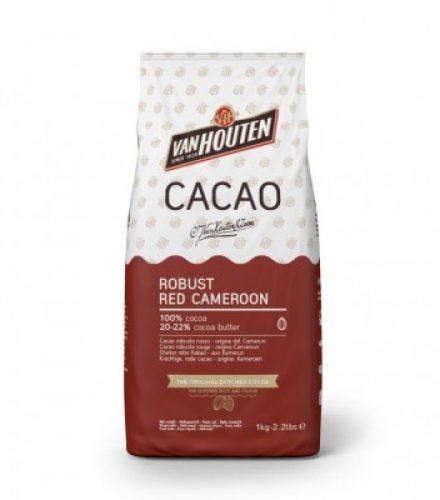robust_red_cameroon_pack_1024x1024-700x400-1.jpg