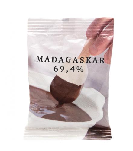 sacok_MADAGASKAR