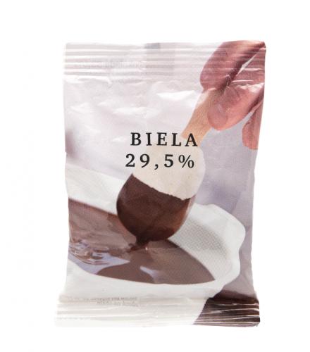 sacok_biela