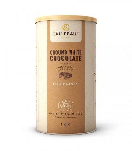 white ground chocolate-500x500