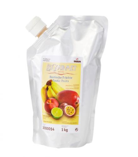 z-exotickeho-ovocia.png